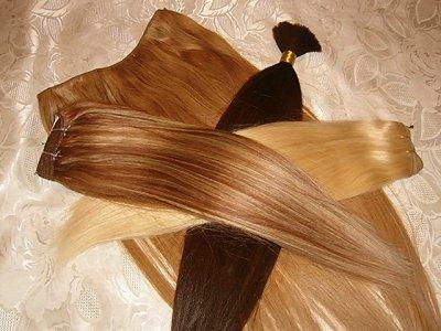 cortinas-cabello1