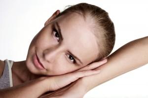 alopecia femenina 300x200 Consejos contra la alopecia femenina